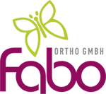 fabo-ortho-gmbh Logo